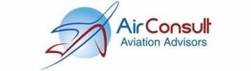 AIRCONSULT