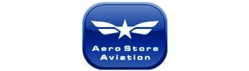 AERO STORE AVIATION