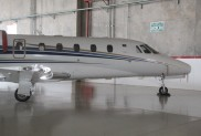 CESSNA CITATION EXCEL 560XL 2005