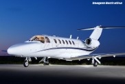 CESSNA - CITATION CJ2