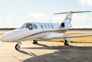 CESSNA - CITATION CJ1+
