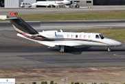 CESSNA - CITATION CJ2+