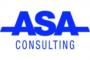 ASA CONSULTING